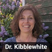Dr.-Kibblewhite