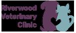 Vet In Alberta | Riverwood Veterinary Clinic Logo